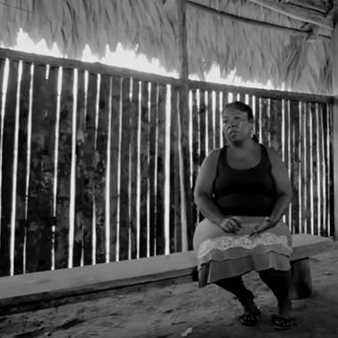 Cucumelo Films - Mujeres emprendedoras Cepal
