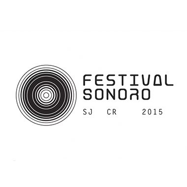 Cucumelo Films - Festival Sonoro