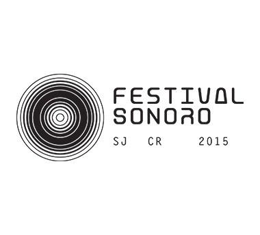Festival-sonoro