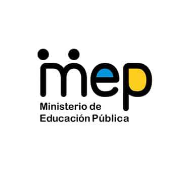 Ministerio de Educación Costa Rica