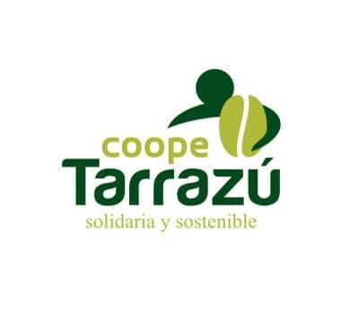 CoopeTarrazu