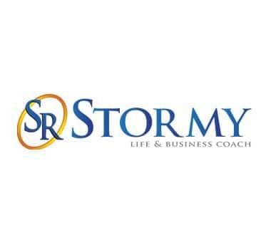 Stormy Reynoso