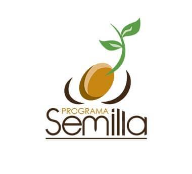 Programa-Semilla