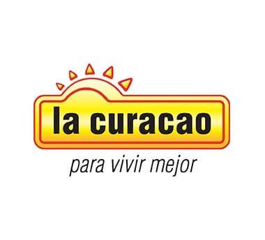 La-curacao