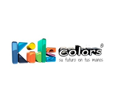 Kids-Color