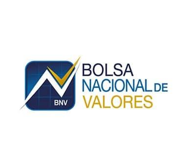 Bolsa-Nacional-de-Valores