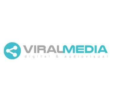 Viral Media