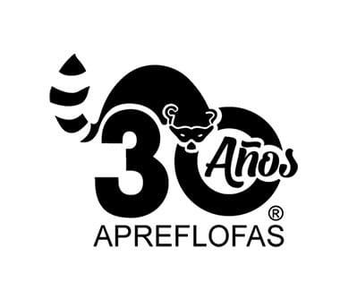 Apreflofas
