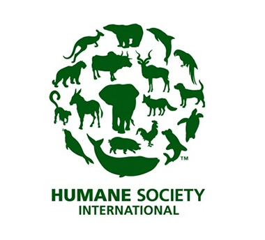 Human Society International