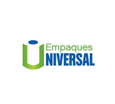Empaques Universal