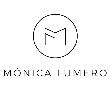 Monica Fumero