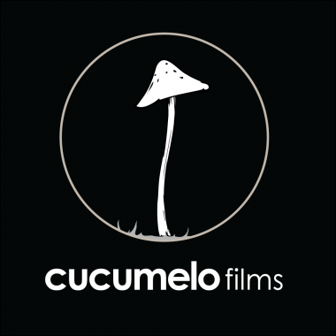 Cucumelo Films