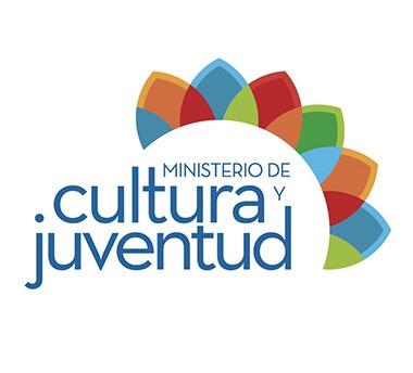 Ministerio de Cultura y Juventud