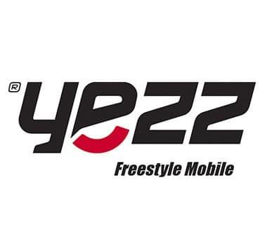 Yezz Mobile