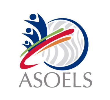 Asoels