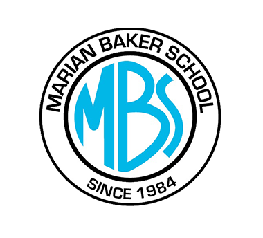 Marian Baker School