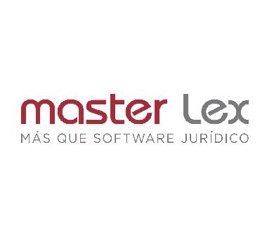 Master Lex