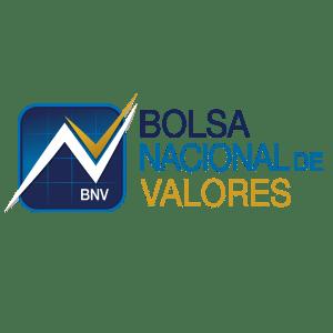 Bolsa Nacional de Valores