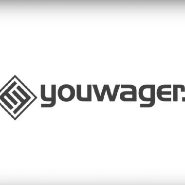 Youwager animación limitada 2d